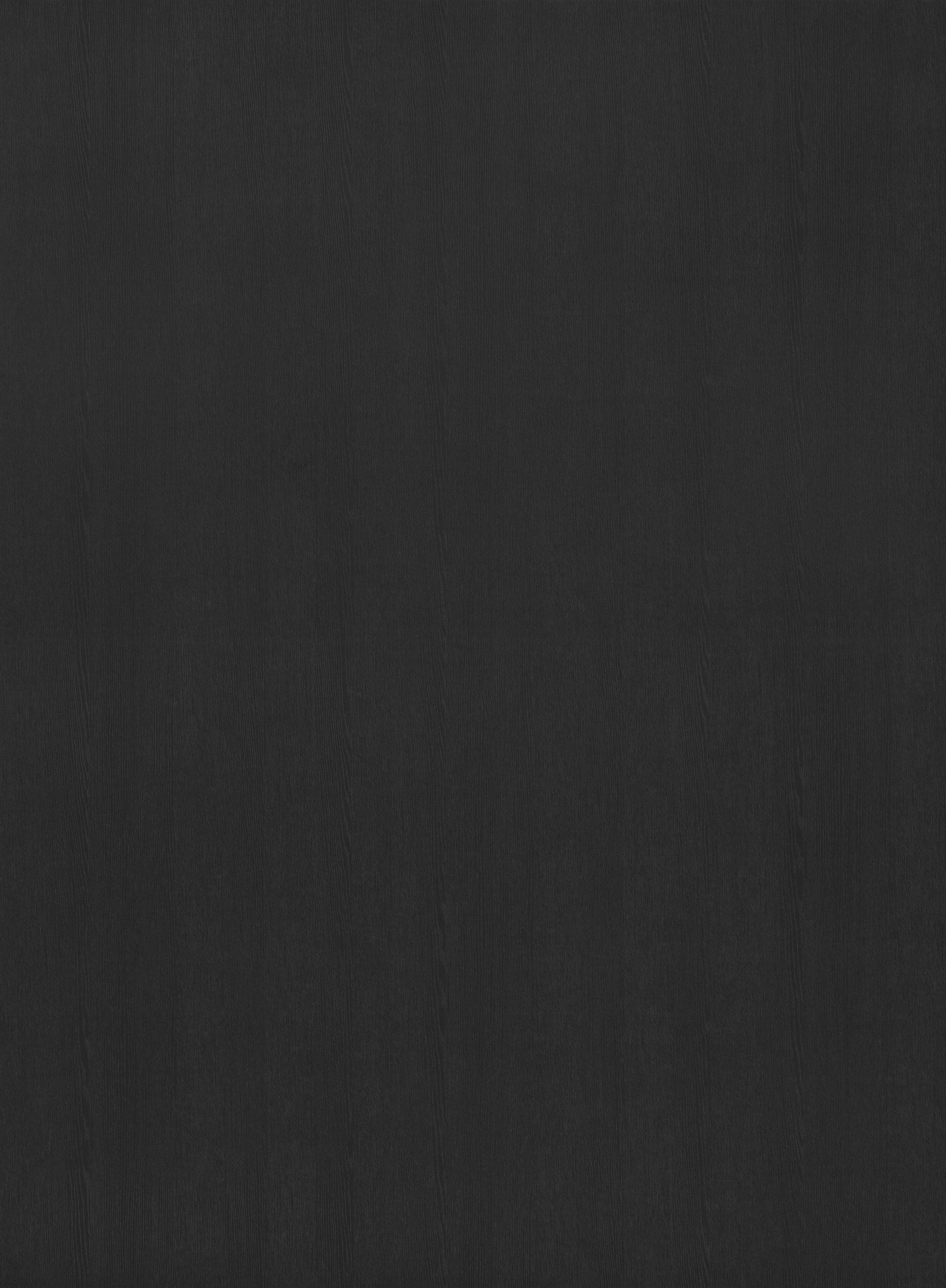 DecoLegno U129 Spessart hele plaat afb. 2800x2070mm/Tekenprogramma