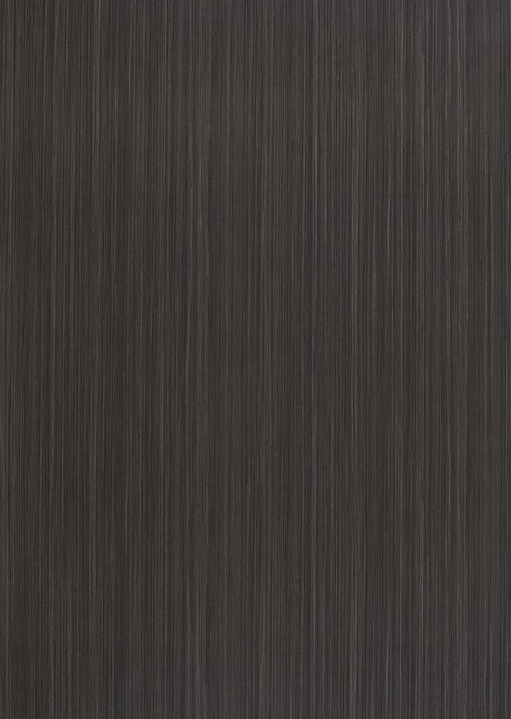HPL Specials - 1046 Reco Wood Essentia