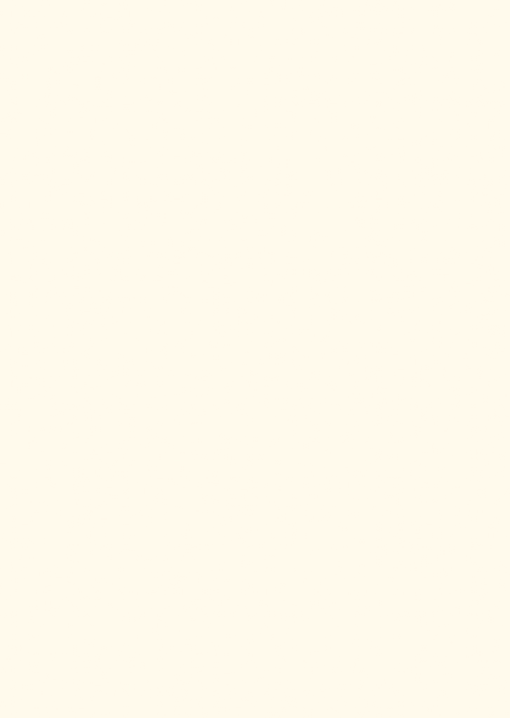 HPL Specials - 115 Creme Suede