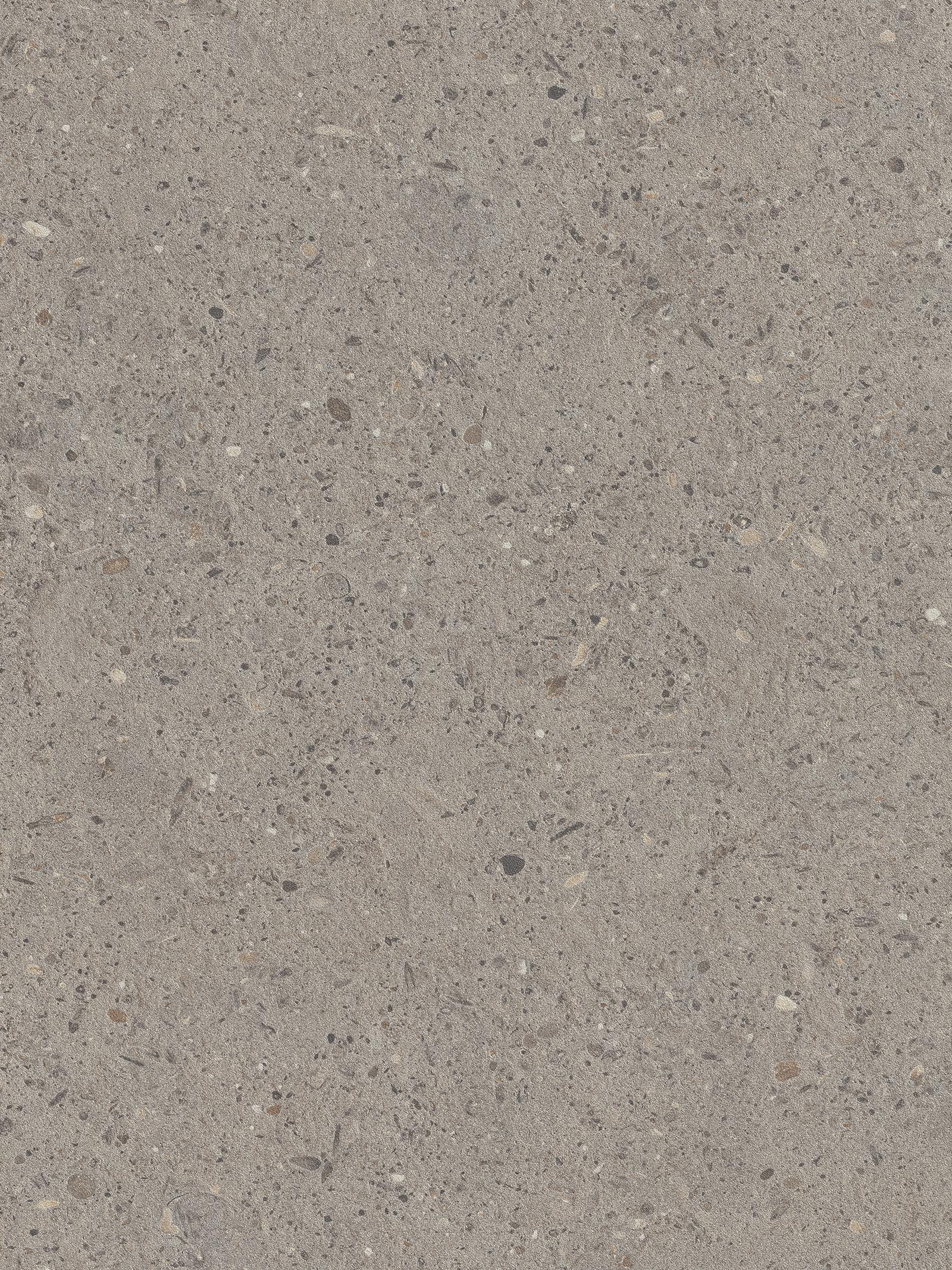 DecoLegno FC70 Concreta - Detailafbeelding